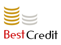 BestCredit