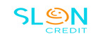 SlonCredit
